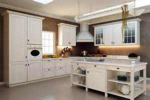New Kitchen Design Ideas Dgmagnets Com