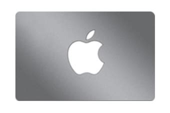 Can You Use An Apple Store Gift Card For Itunes - apple store app now passbook enabled geek com