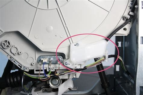 chambre de compression lave linge depanntout depannage lcd plasma tv ordinateur