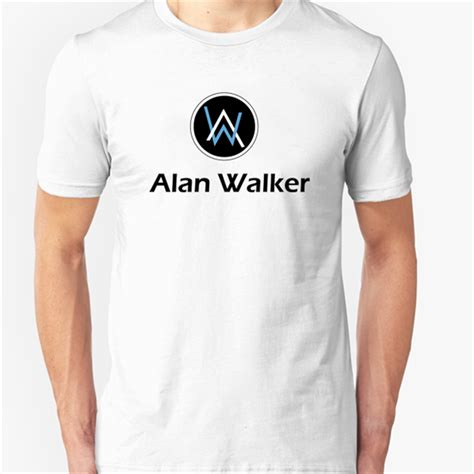 Hoodie Alan Walker 02 V263 buy alan walker hoodie sweatshirt jacket t shirts