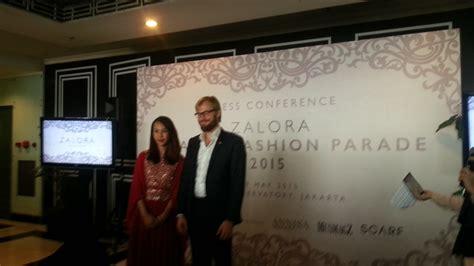 Harga Ongkir Zalora zalora pamerkan koleksi modest wear special lebaran 2015 jakartakita