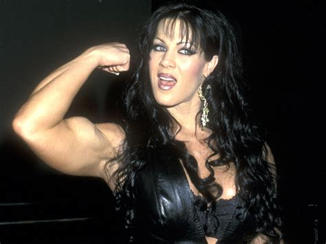 china doll wwf pro icon former superstar chyna found dead