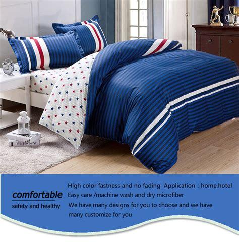 indian style bedding sets indian style microfiber bedding set vendor buy bedding