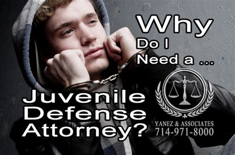 do i need an attorney to buy a house do i need a lawyer to buy a house 28 images mn find a lawyer i just got divorced