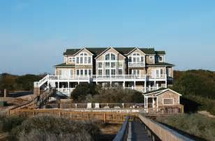 outer banks rental homes boat rental outer banks nc boat rentals