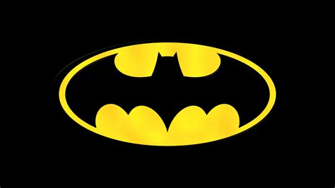 batman logo full hd wallpaper picture image fiction wallpaper hd batman logo backgrounds at