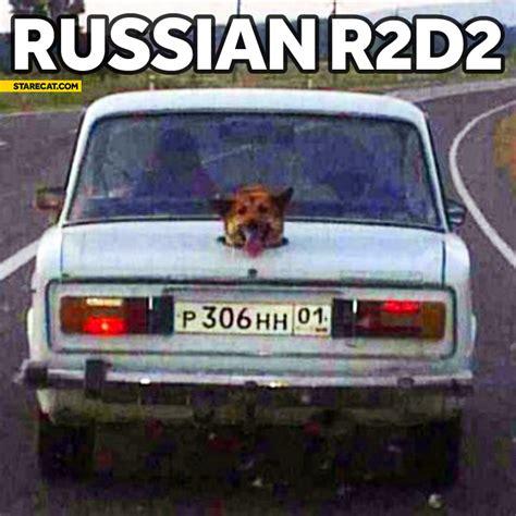 russia memes starecat com