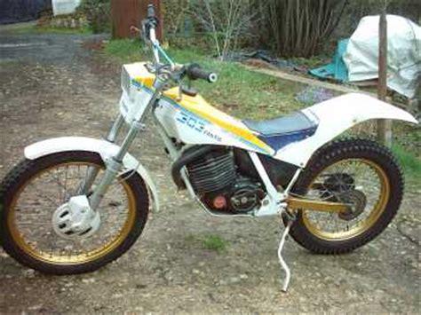 Fantic Trial Motorr Der by Chercher Des Petites Annonces Motos Page 22