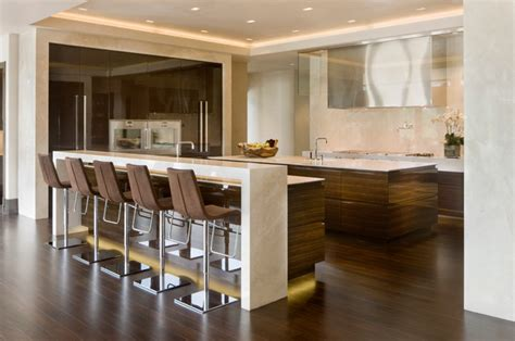willoughby way by charles cunniffe architects keribrownhomes willoughby way contemporary kitchen other metro by