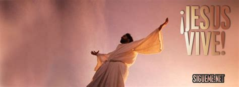 imagenes de jesus resucitado para facebook portada para facebook jesus vive portadas pelautscom