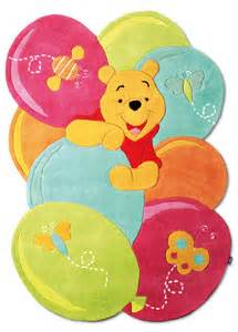 tappeti winnie the pooh tappeto winnie the pooh in regalo all esselunga