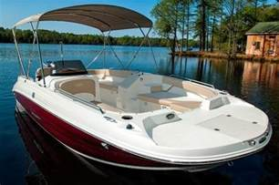 2016 new stingray 192 sc deck boat for sale laconia nh