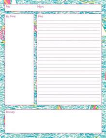 Notes Page Template by 17 Best Ideas About Cornell Notes On College
