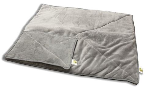 self heating dog bed movers and shakers what pet parents are buying on amazon
