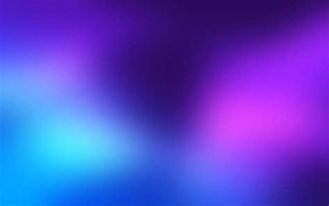 imagenes wallpaper azul azul abstracto hd 1680x1050 imagenes wallpapers gratis