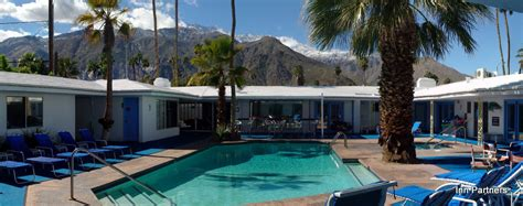 palm springs bed and breakfast palm springs california bed and breakfast inn for sale