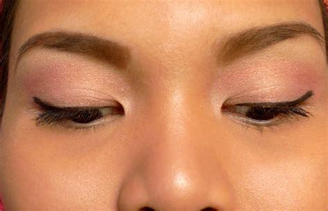 tutorial sun kiss fotd sun kissed peach tutorial for prom complimenting