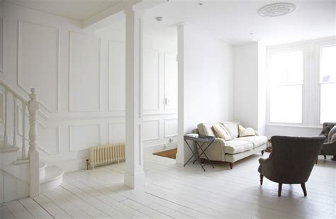 minimal home decor decordemon minimal and white