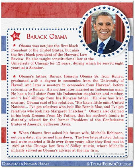 the obama years just the facts books 100 facts about us presidents 44 barack obama