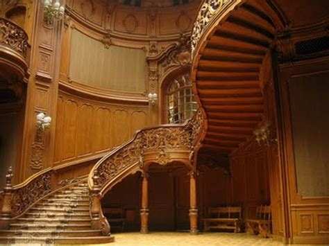 Beautiful Staircase Design Traditional Home Design Beautiful Staircases Luxury