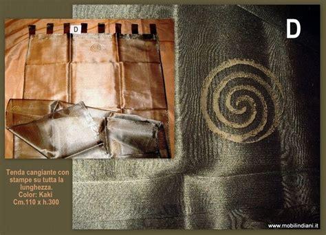 tendaggi etnici tende tessuti arazzi tessuti arredamento etnico