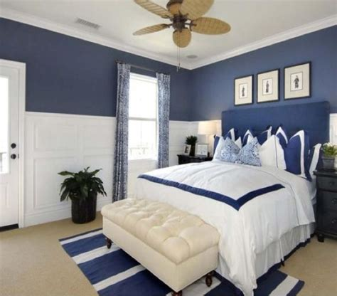 nautical bedroom ideas 36 best nautical nuances images on pinterest bedding