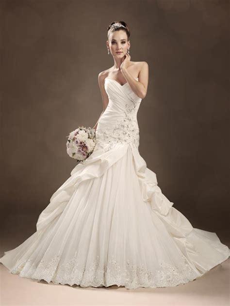 Themed Wedding Dresses by Disney Wedding Dresses Dressed Up