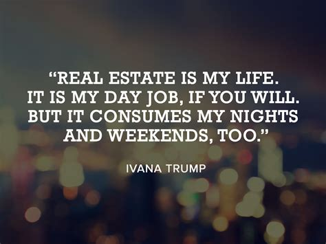 real quotes get inspired with ten quotes on real estate investing