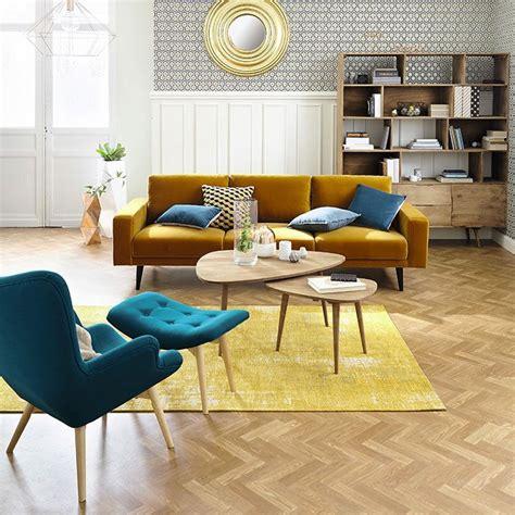 6 consejos 250 tiles para decorar tu casa por primera vez - Decorar Tu Casa Por Primera Vez