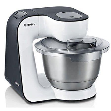 macchine da cucina macchine da cucina in offerta confronta prezzi per la casa