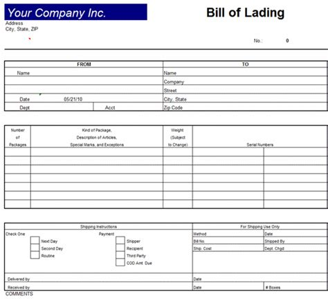 invoice template excel 2007 invoice template in excel 2007 images template design ideas