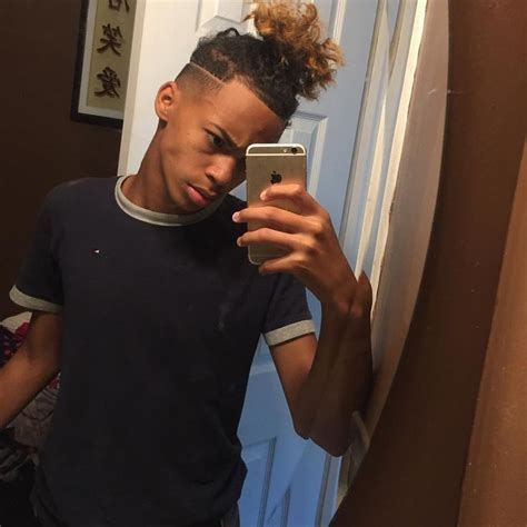 low cut heir style sportwevs for mens 17 best images about boy hair styles on pinterest black