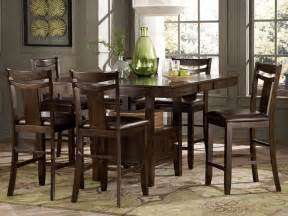 Home Decor And More Pub Tables Bistro Sets Wayfair 3 Table Set Loversiq