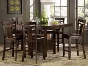 Pub Height Dining Room Sets Pub Tables Bistro Sets Wayfair 3 Piece Table Set Loversiq