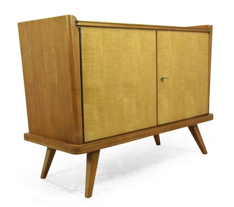 Mid Century Sideboard by Secondhand Vintage And Reclaimed 60 S Vintage Mid