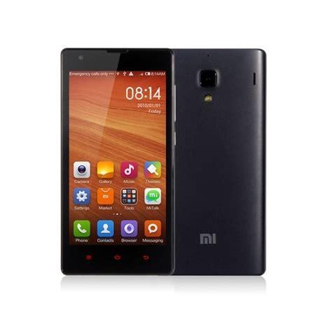 Sparepart Xiaomi Redmi 1s xiaomi redmi 1s xda forums