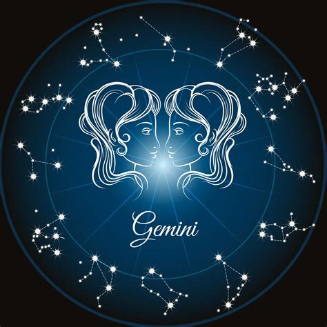 gemini tattoo designs