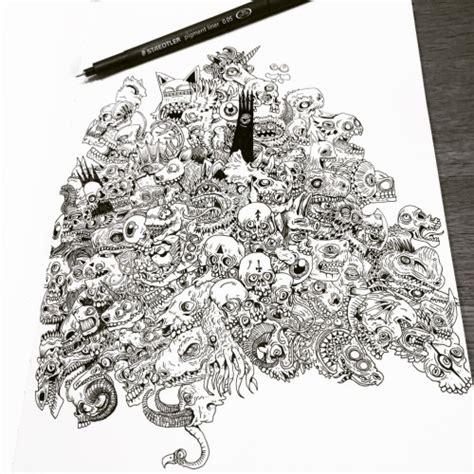 doodle name joyce tom joyce community drawing sketches and uploads