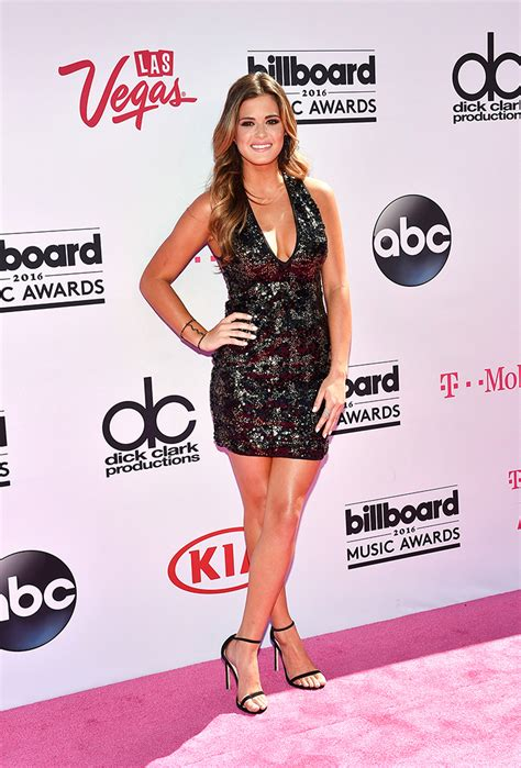 2016 billboard music awards news pictures and videos billboard music awards red carpet 2016 see all the best