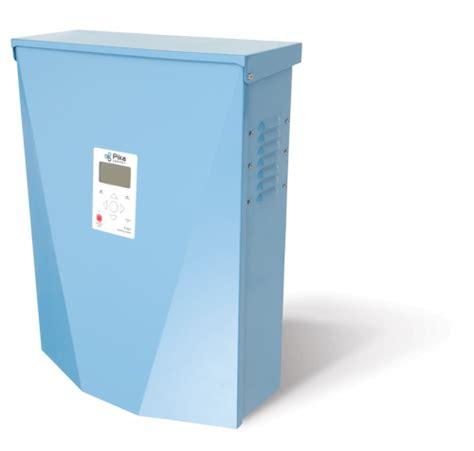 Solarland Smart Power Inverter 500 W Digital Meneger Ac Dc Handal how to simplify solar 173 plus 173 storage installations