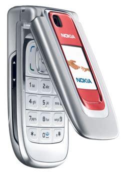 Nokia Le Lancement De La Gamme N Est Un Succ 232 S Zdnet