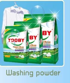 Soap Powder Chemical Name 2016 Tooby Chemical Formula Name Of Washing Powder Brands