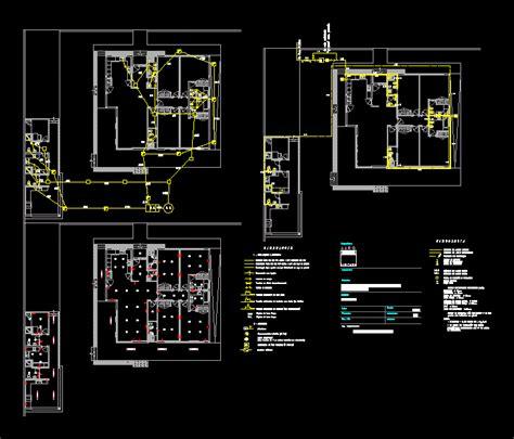 network dwg block  autocad designs cad