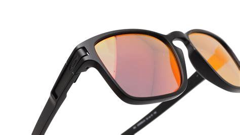 Frame Sunglasses Kacamata Oakl3y Latch Chanel Gucci Holbrook 5 oakley latch sq black oo9353 03 52 19 visiofactory