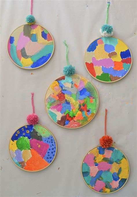 fabric crafts for children 4388 best simple craft ideas images on