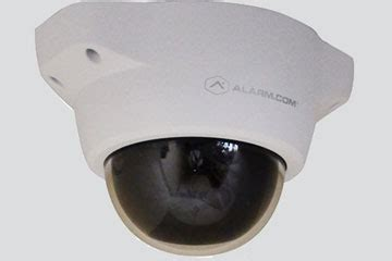 Alarm Mobil Hyperion adc v820 surveillance hyperion security systems
