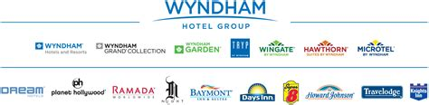 wyndham reservations phone number wyndham hotels