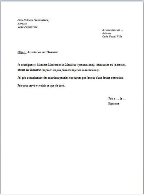 Modèle De Lettre Procuration Administrative Exemple De Lettre De Procuration Pour Les Impots Covering Letter Exle