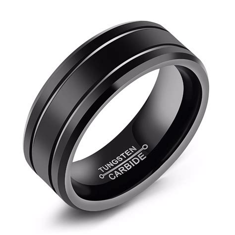 online buy wholesale tungsten watch from china tungsten online buy wholesale tungsten batman ring from china