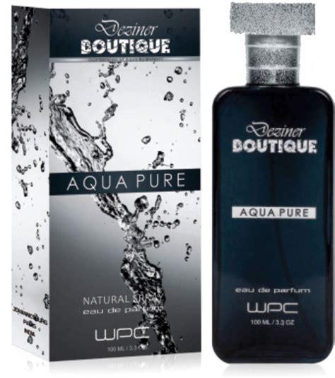 Parfum Branded 100 Original buy wpc original branded rich perfume aqua edp 100